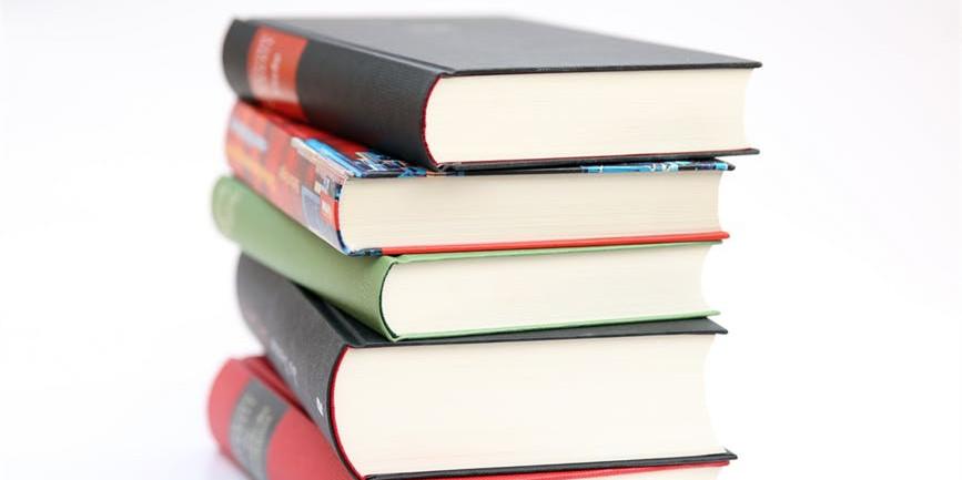 澳洲留学,RMIT,澳洲二手书