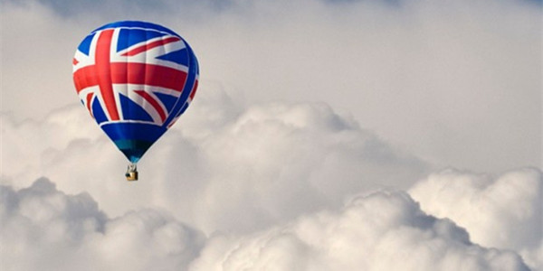 3分钟看懂英国留学申请步骤,offer拿到手软!