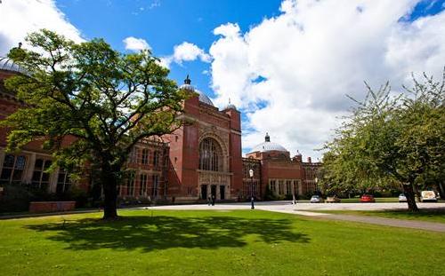 伯明翰大学会计专业的详细解读   本科课程设置和学费如何呢?