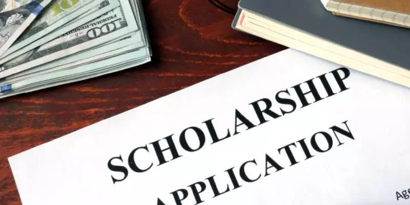 英国留学奖学金信息更新,总额近100万英镑,超30所学校参加!