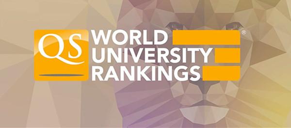抢先看!2018QS英国大学热门专业排名(中文版)