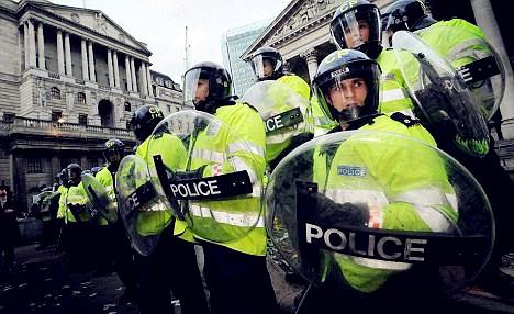英国留学,留学生安全,伦敦国王学院