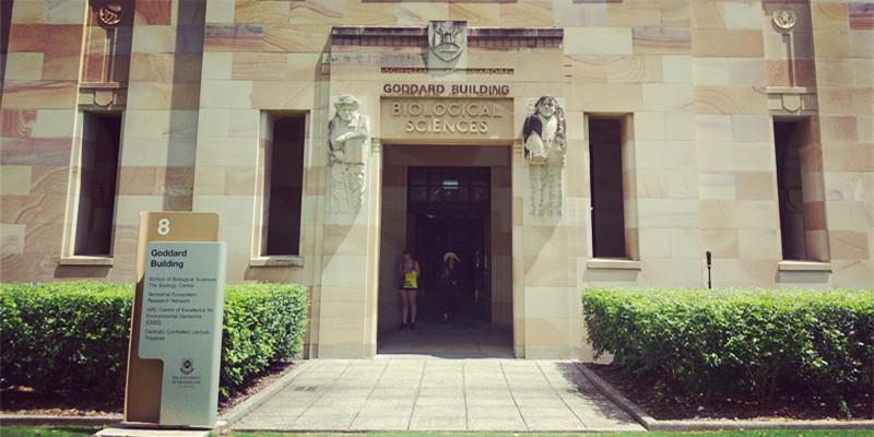澳洲留学,澳洲出国攻略,澳洲留学案例