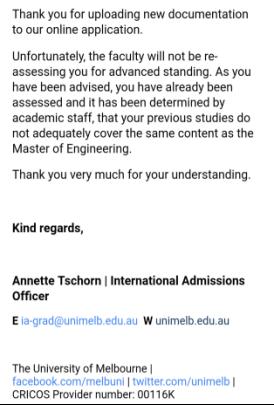 澳洲留学,澳洲留学学费,墨尔本大学