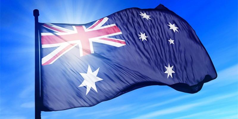 澳洲留学,澳洲移民,澳洲八大