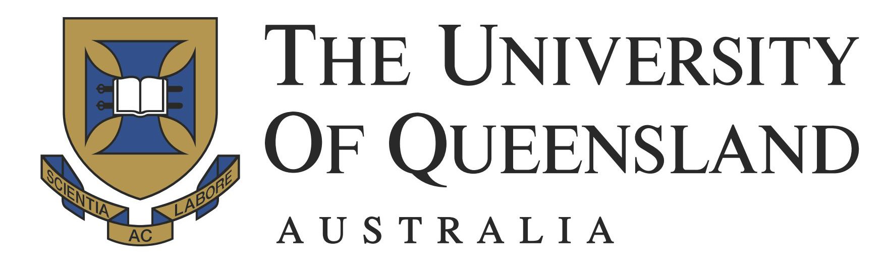 澳洲大学新生周,Oweek,昆士兰大学