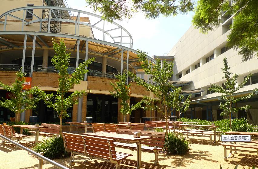 澳洲心理学硕士详细解读以及澳洲著名大学推荐
