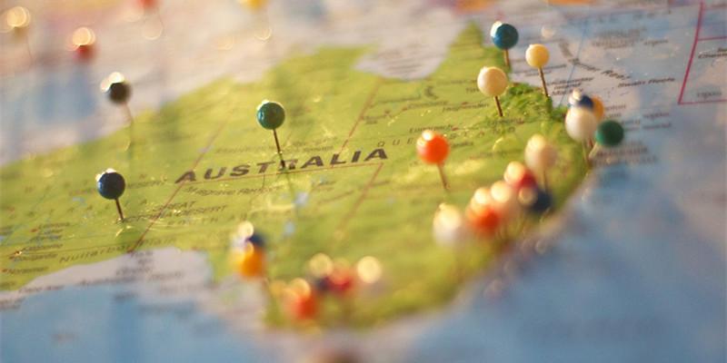 在澳州工作满三年就能申请永居?STEM要火