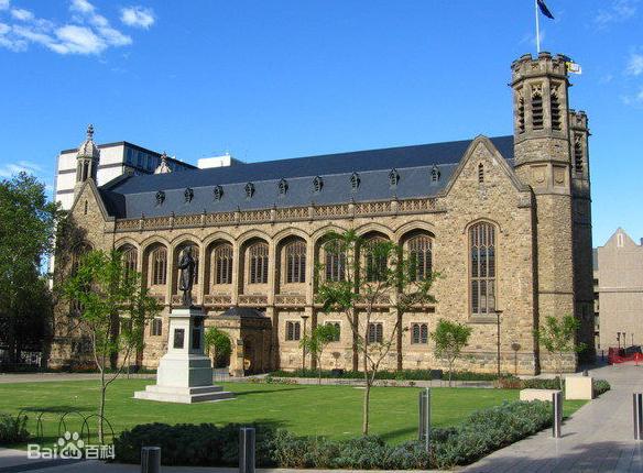 高中生澳洲留学条件详细解读  入学澳洲学校从这里开始
