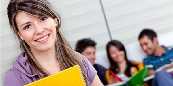 完全大学指南排名,你的学校好就业吗?(内附爆料)