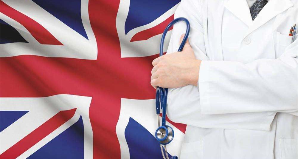 英国医疗科普,留学生免费看病攻略了解一下?