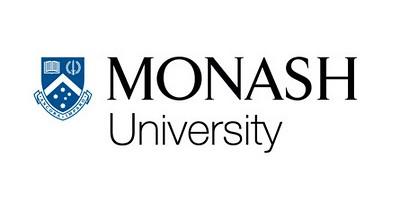 澳洲大学,蒙纳士大学,CASPer测试