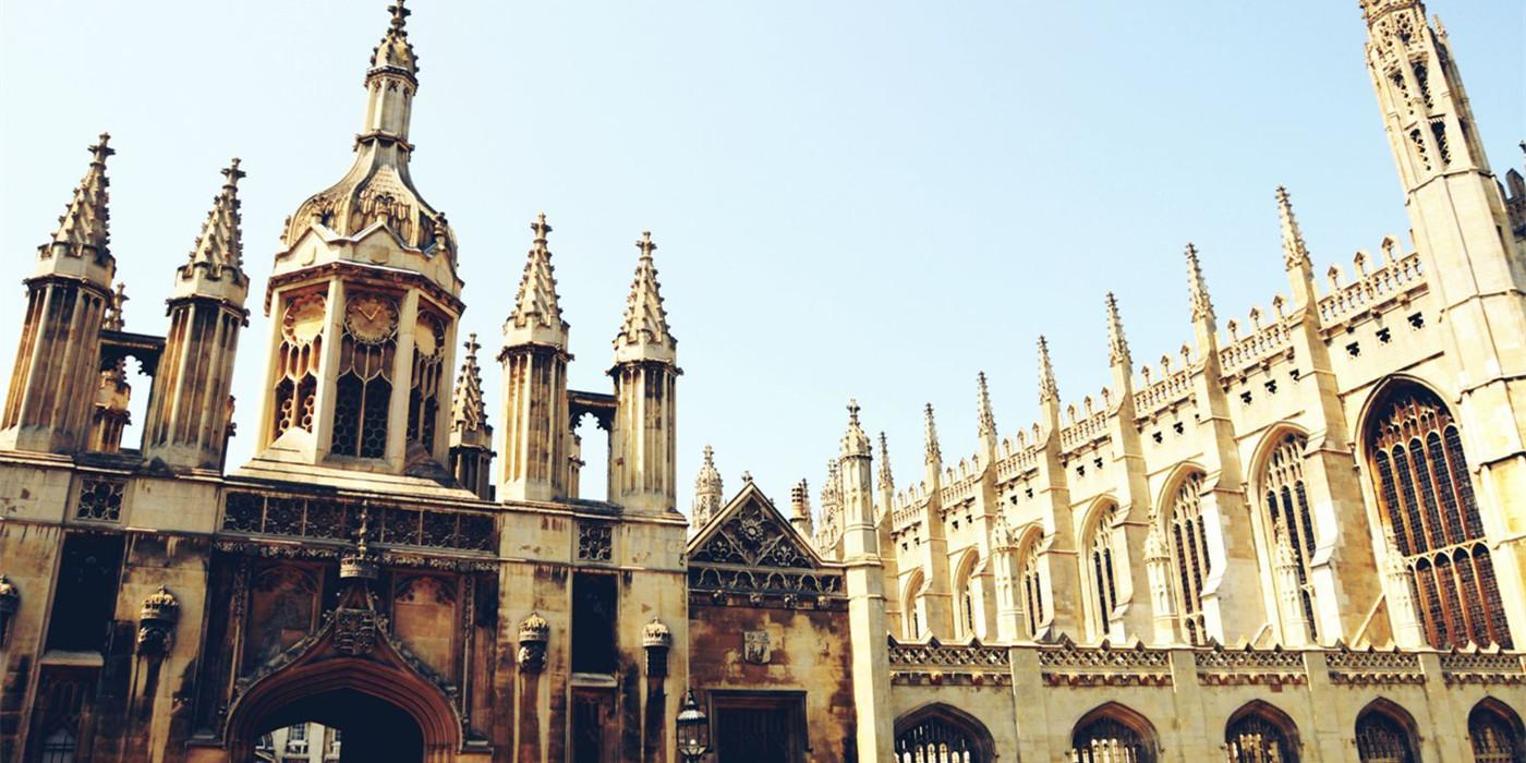 哪所英国大学更好?Times公布英国大学就读体验调查