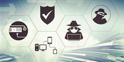 网络安全,埃迪斯科文大学,网络安全就业