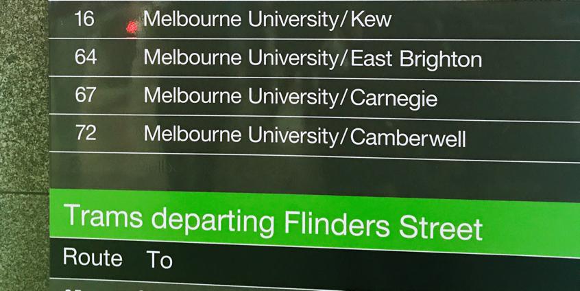 澳洲留学费用,澳洲大学学费,澳洲罚款