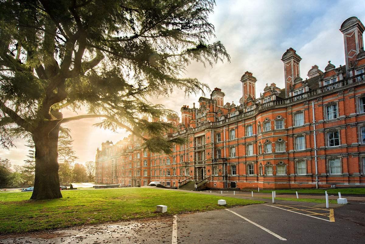 英国留学,爱丁堡大学,布里斯托大学