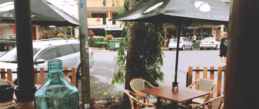 手机卡、银行卡:澳洲生活必须品如何选择?
