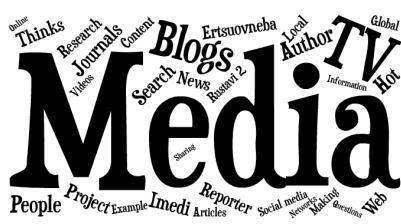 深扒英国传媒专业,哪一个更适合你?