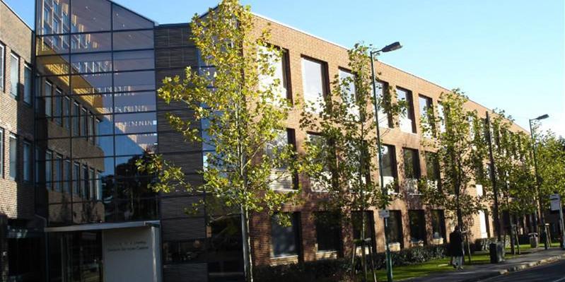 英国留学,计算机专业,格拉斯哥大学