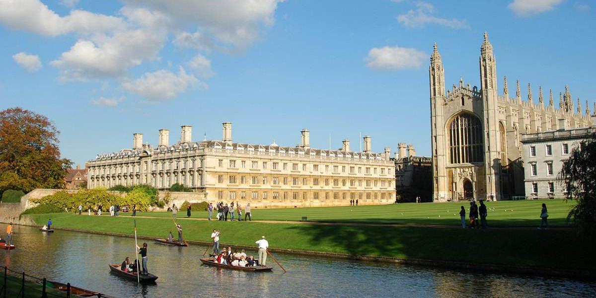 留学英国,肯特大学,考文垂大学