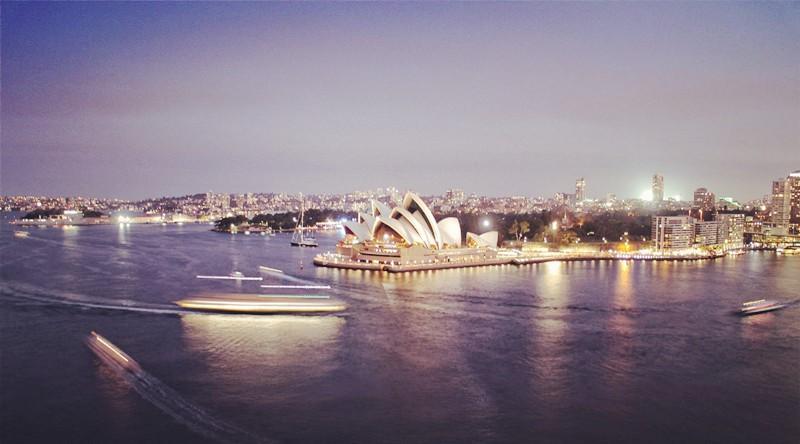 澳洲大学案例,澳洲申请,昆士兰大学
