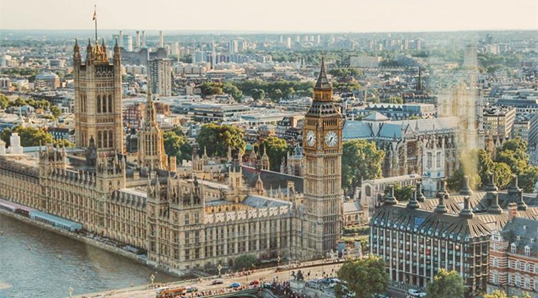 英国留学,微生物专业,曼彻斯特大学