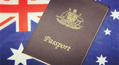 澳洲移民巨变!告别60分时代,怎样才有更大移民胜算?