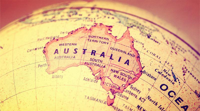 墨尔本大学,墨尔本大学奖学金,澳洲大学申请