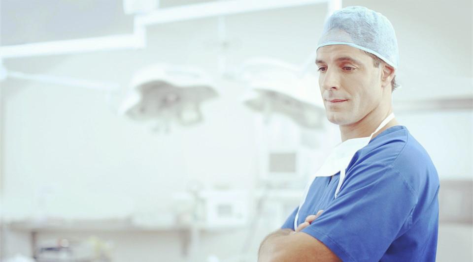 澳洲医学专业,澳洲医生,澳洲移民专业
