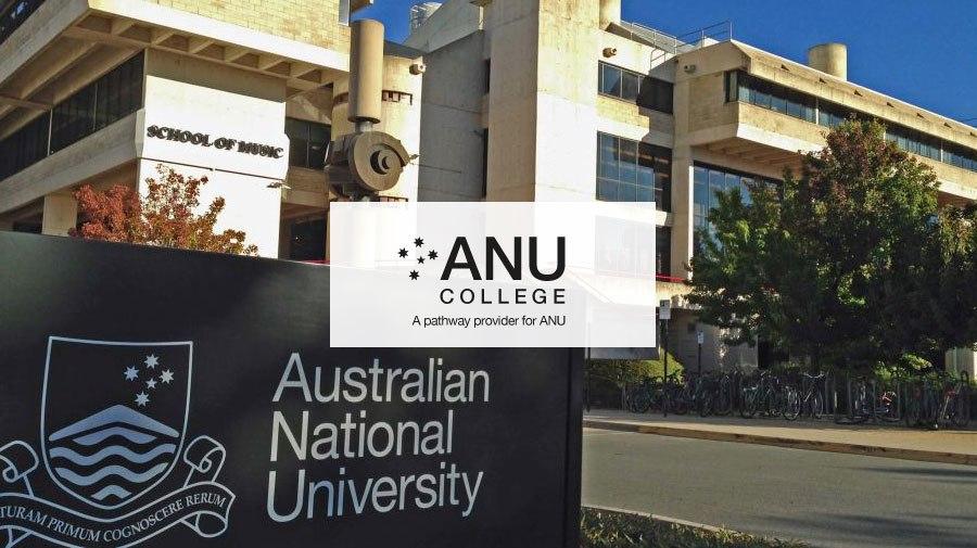干货!澳洲八大语言班详解:时间、费用、课程设置、要求