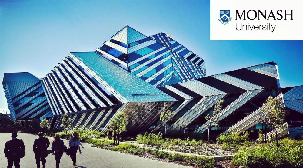 澳洲八大语言班,澳洲大学语言班,澳洲留学