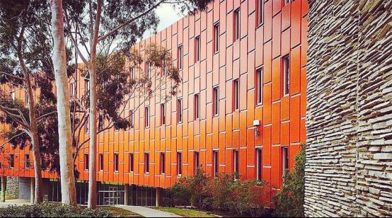 澳洲大学,流星花园,澳洲大学选择
