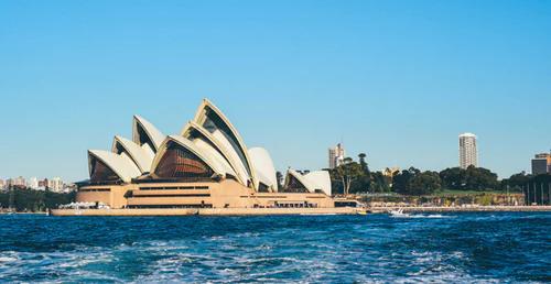 2018澳洲紧缺职业清单更新!快来看看有你的专业没!