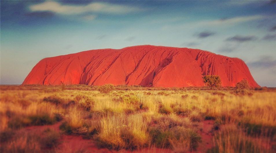 澳洲留学,澳洲放假,澳洲假期