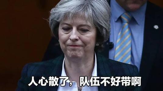 嘿留学生!你跟英国外交大臣,都是我的人了