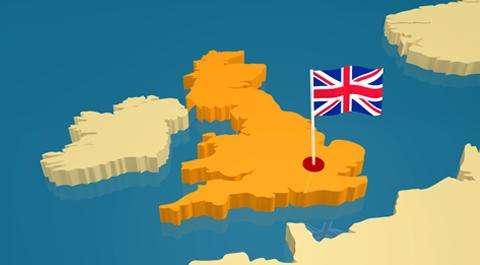 英国留学,科学方案,英国外交大臣