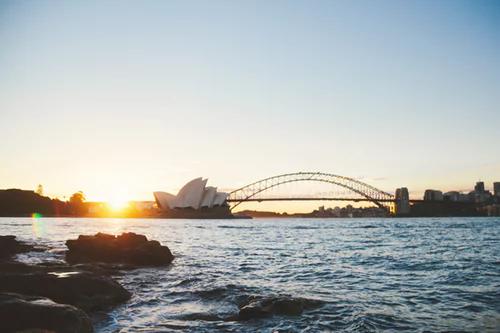 【扫盲贴】澳洲留学前体检项目知多少