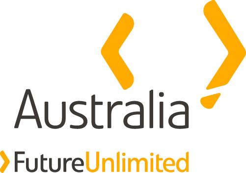 澳大利亚留学,澳洲留学生,澳洲留学生就业