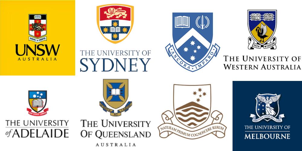 终于等到你!2018澳洲八大高考直录要求汇总