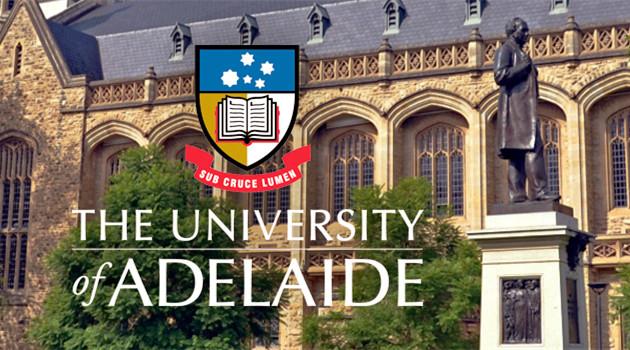 澳洲八大申请,澳洲本科申请,澳洲高考直录