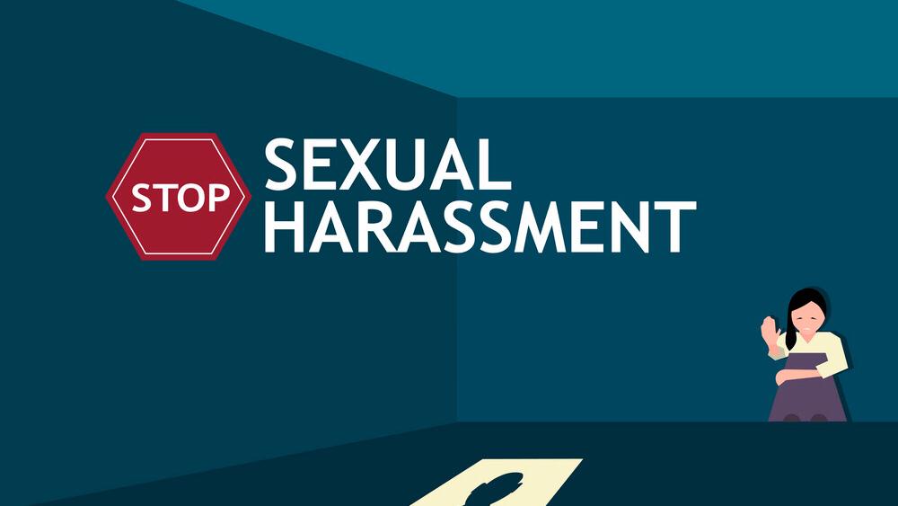 留学澳洲,澳洲性骚扰,澳洲生活