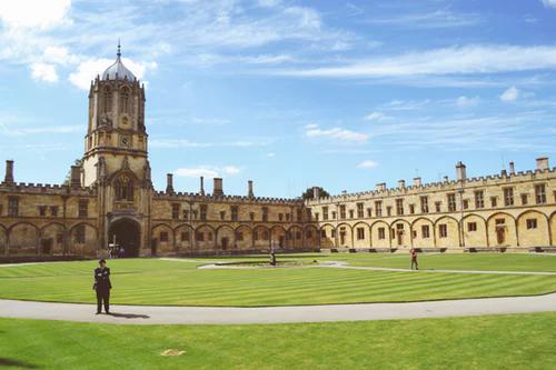 澳洲大学申请问题,你想问的都在这里啦!