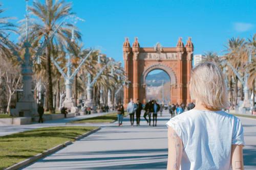 2019年英国准留学生们,你们必须要清楚的英国留学签证办理时间!