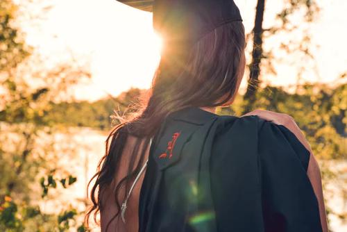 澳洲大学具体申请时间你真的知道吗?