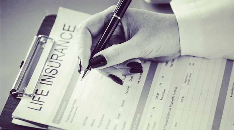 澳洲留学保险,OSHC保险,澳洲留学申请