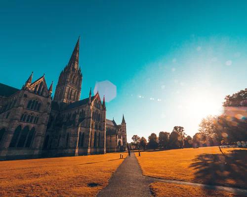 澳洲留学哪方面最烧钱?非它莫属!
