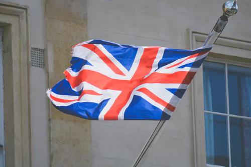 【英国留学】这篇英国留学签证材料清单了解一下!