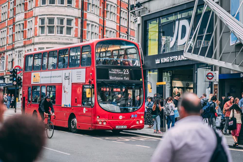 细分英国留学花钱的项目!详细告诉你英国留学一年多少钱!