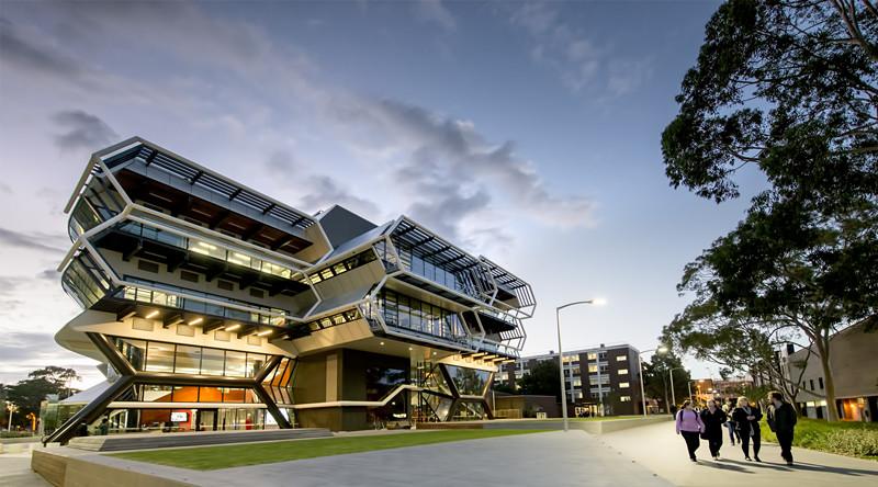 蒙纳士大学申请,澳洲大学申请,澳洲留学