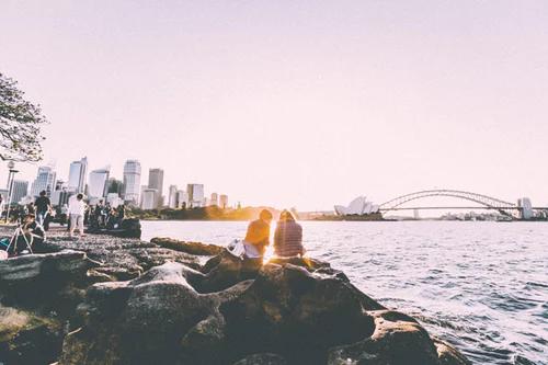 澳洲留学一年需要多少钱?【附省钱攻略】